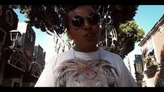 RAAUL CORTES  VAMOS A VOLAR - VIDEO OFICIAL 2016