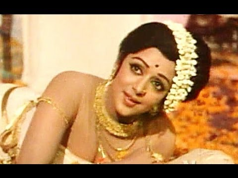 Chal Sanyasi Mandir | Manoj Kumar | Hema Malini | Sanyasi | Bollywood Songs | Mukesh