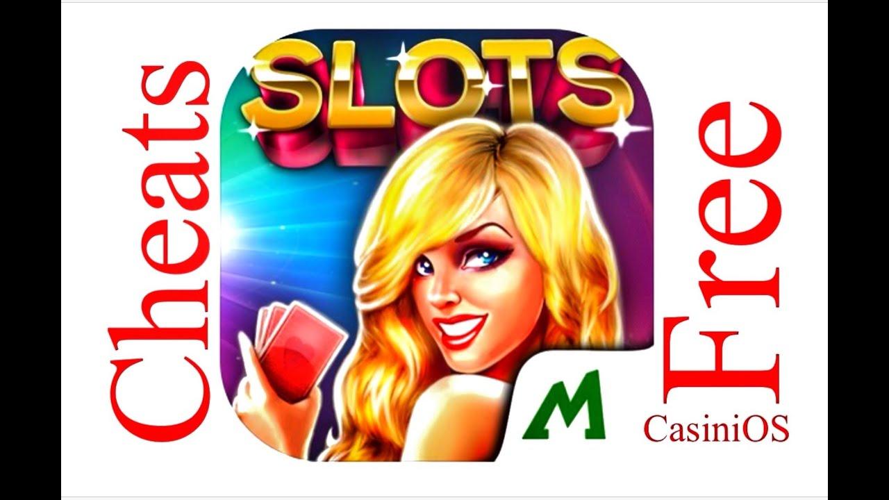 Spiele Bonus Billionaire - Video Slots Online