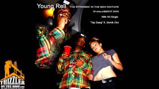 Young Rell - Ain't Me
