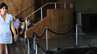Un día en La Habana, Cuba, la pelicula! - HD 1080p 2011