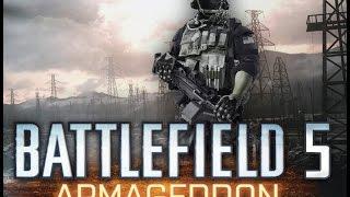 Battlefield 5  новое видео и свежие новости смотрите
