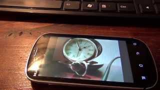 Видеонаблюдение через интернет,Ivideon(Ivideon позволит вам получить доступ к вашим камерам и видеозаписям, где бы вы ни были, с помощью компьютера,..., 2013-11-12T10:24:57.000Z)