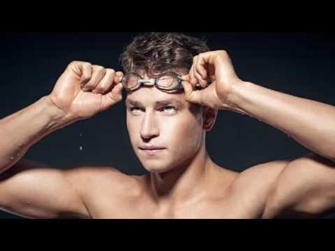Пойманный на допинге российский пловец дисквалифицирован на 8 лет