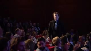 best speech ever   bill wurtz