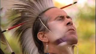 Native American Worship of the Creator