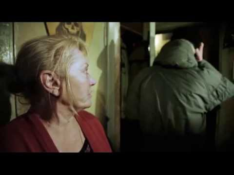 Семья алкоголика - 8 серия (Студия 35)
