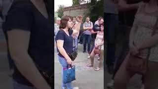 Ст Запорожье Левое