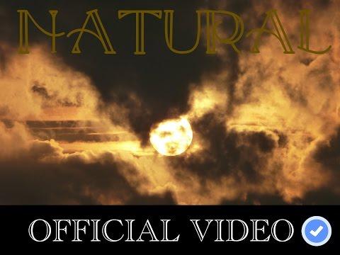 Album Natural - Naturel Par Richard Plamondon