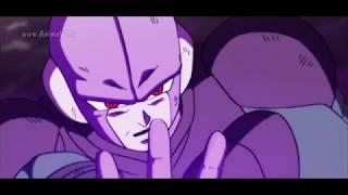 Avances del Capitulo 112 De Dragon Ball Super HD