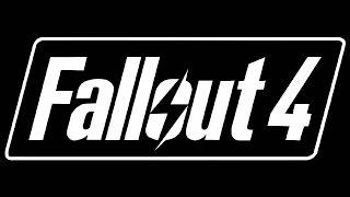 Fallout 4 Прохождение 28 За институт