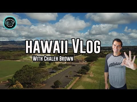 hawaii-vlog-searching-for-interview-location