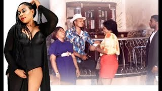 I LISTENED TO MY FRIENDS AND THIS HAPPEN TO ME  2 - 2018/2019 FULL NIGERIAN LATEST MOVIE