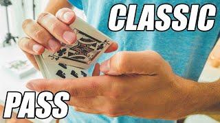 IL CLASSIC PASS / Tutorial dettagliato!