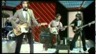 Life On The Road - The Kinks