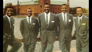 The Delta Rhythm Boys - I've Got You Under My Skin
