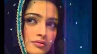 ab mujhe raat din tumhara hi khayal hai by Salil Kishore