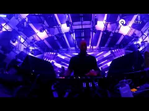 Chris Liebing @ Sonus Festival, Croatia 23.8.2017.