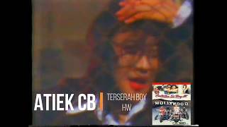 Video Atiek CB - Terserah Boy (1989) download MP3, 3GP, MP4, WEBM, AVI, FLV September 2018