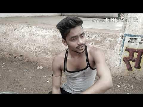 Kismat Badalti Dekhi Ve Pull Hd Songs
