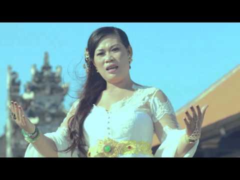 BALI SHANTI - JRO MIRAH