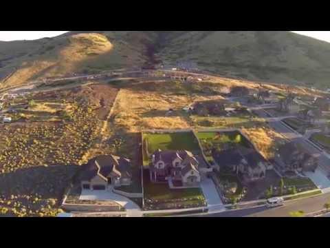 Fort Herriman Cove - Herriman UT
