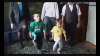 дыхательная гимнастика стрельниковой видео смотреть для детей. В Мире Детей!(дыхательная гимнастика стрельниковой видео смотреть для детей детское видео для детей смотреть онлайн., 2017-02-23T16:57:01.000Z)