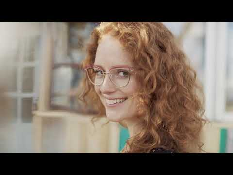 ProDesign Denmark Eyewear - Available At Bright Vision Optometry