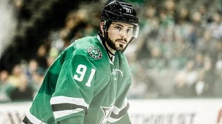 Tyler Seguin Highlights // Dallas Stars