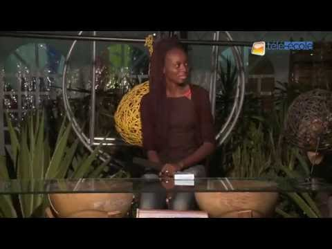 Télé Plateau au 15 Sommet de la francophonie