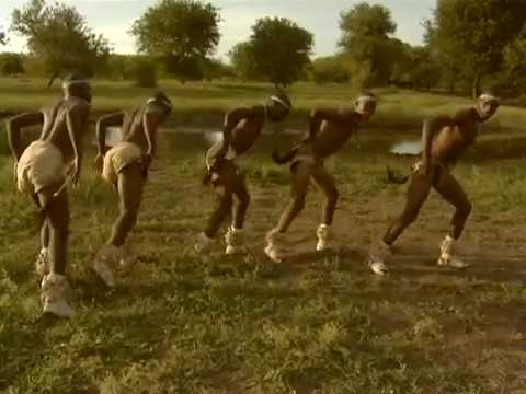 Makhirikhiri Metsametsano Tihako Banna Sananapo Official Video