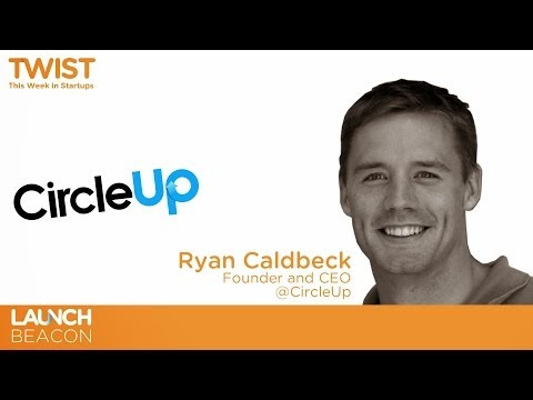 CircleUp connects retailers with investors and investors with equity