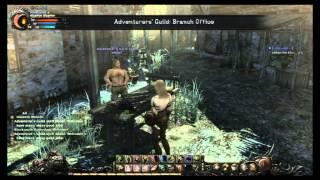 GameStar 03 2013 - Wizardry Online