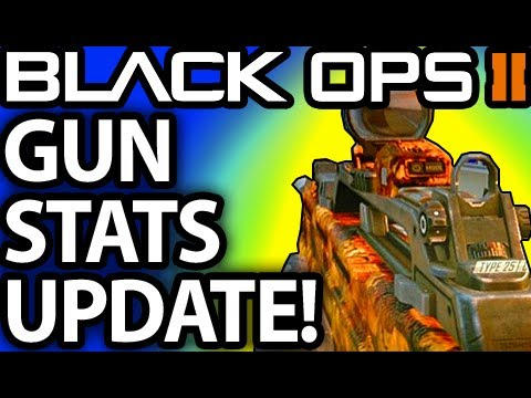 Black ops 2 patch 108 notes ps3