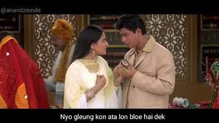 Video Film india terbaru subtitle indonesia and Aceh..syahrull khan dan kajol download MP3, 3GP, MP4, WEBM, AVI, FLV September 2018