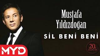 Sil Beni Beni - Mustafa Yıldızdoğan - Hasat 2017 - MYD Müzik Parçay...