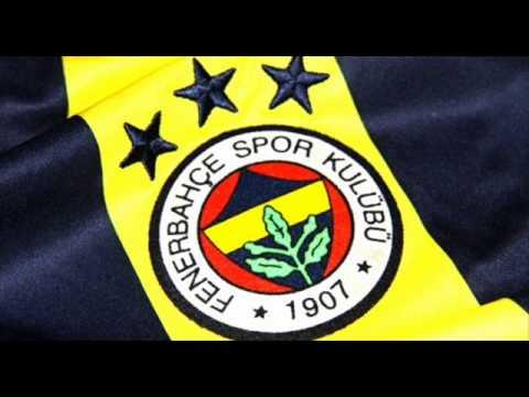Fenerbahçe Marşları Çileyse Çile Dert se Dert