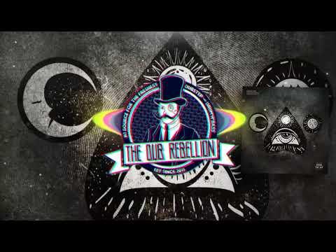 Oddprophet - Listen