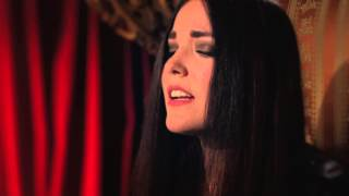 Miriam Bryant - Push Play (Official)