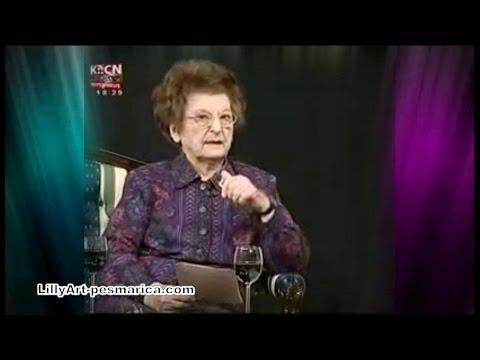 Fridrih Grisendorf Nemacki protestantski svestenik o Srbima