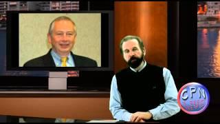 Larry Pratt and Stan Solomon - Talk To Solomon - 02.26.13