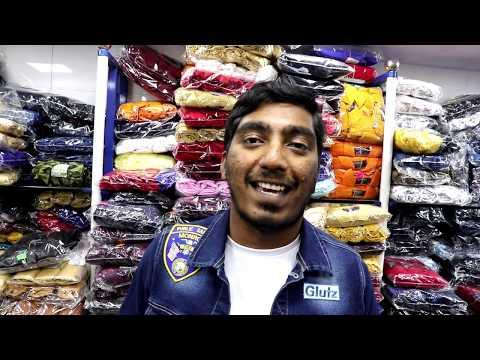 Shirt Wholesale Market | Latest 2019 Shirt Manufacturer | New Natioanal Market | Wadala Market