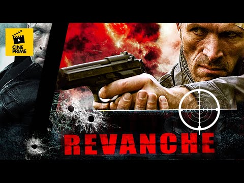 revanche---action---thriller---film-complet-français---hd