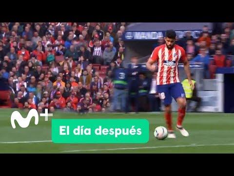 El Día Después (19/02/2018): Este es Diego Costa