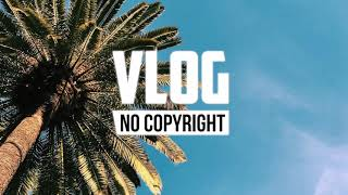 King CAAN ft. ELYSA - Go Again (Vlog No Copyright Music)