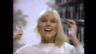 Video ABC Commercial Breaks - October 23, 1981 (Ice Station Zebra) download MP3, 3GP, MP4, WEBM, AVI, FLV Juli 2018