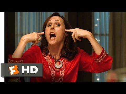 Bad Teacher (2011) - Christmas with Garrett Scene (5/10) | Movieclips Mp3