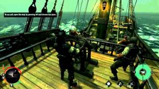 Vendetta Curse of Ravens Cry PC Gameplay