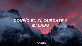 Not today ; bts. Subtitulada al español.