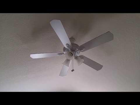 hampton-bay-glendale-ceiling-fan-(4-of-4)